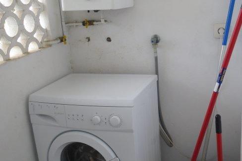Apartment 016