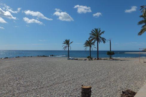 Castell Playa