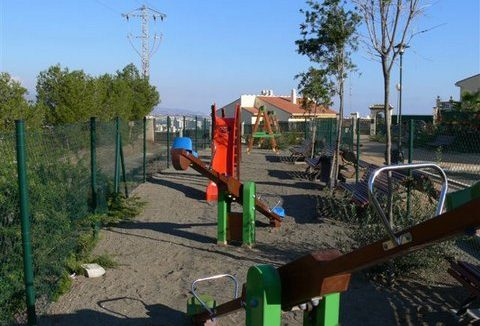Childrens_playground