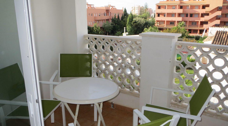 sofas 011