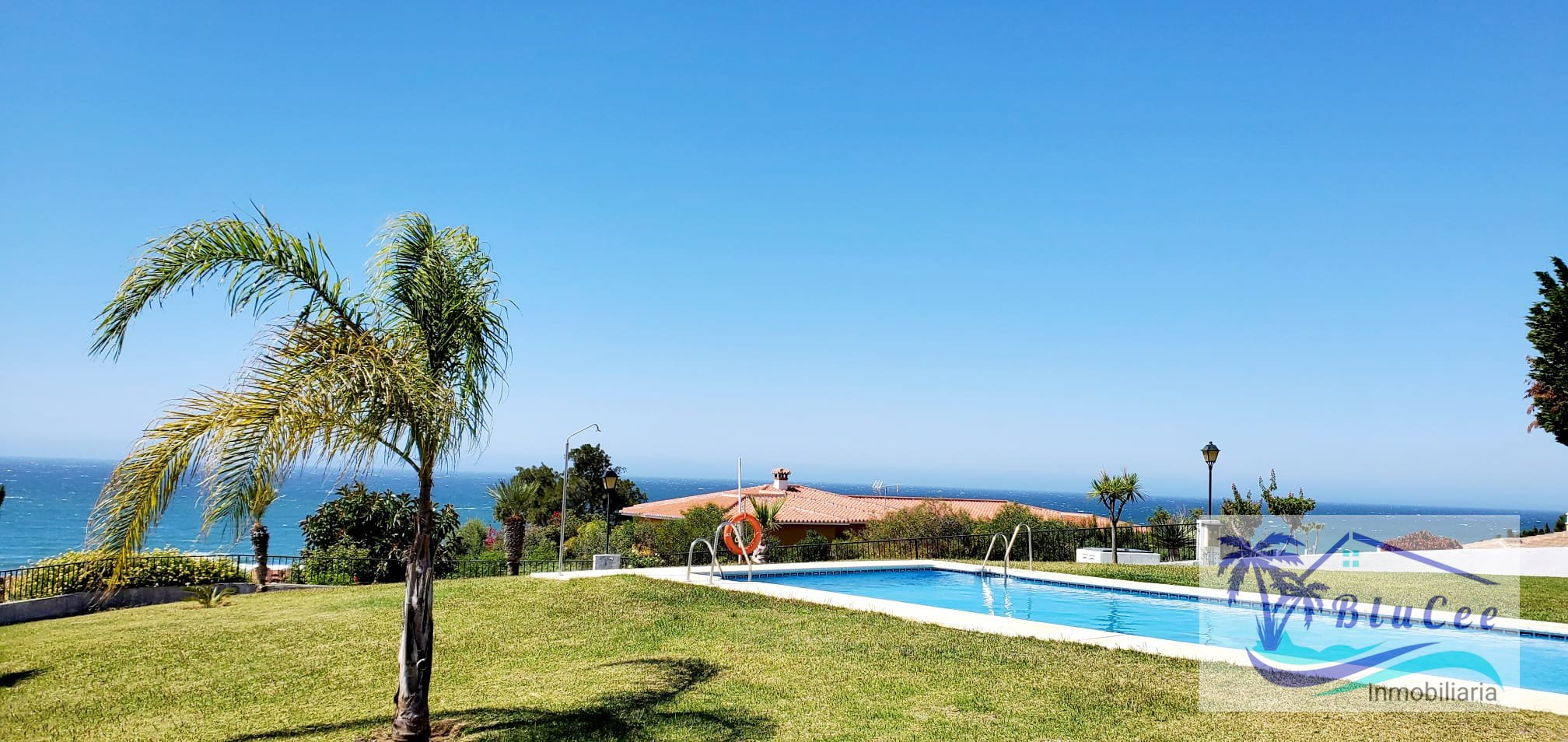 House for Sale Chilches Costa