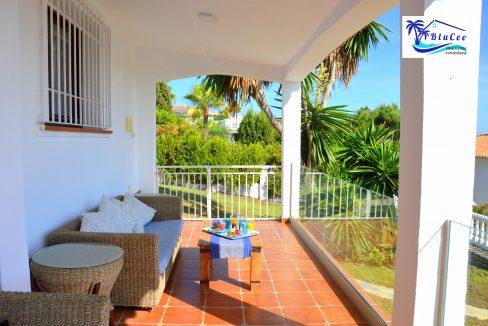 Watermarked photo Villa Eden10