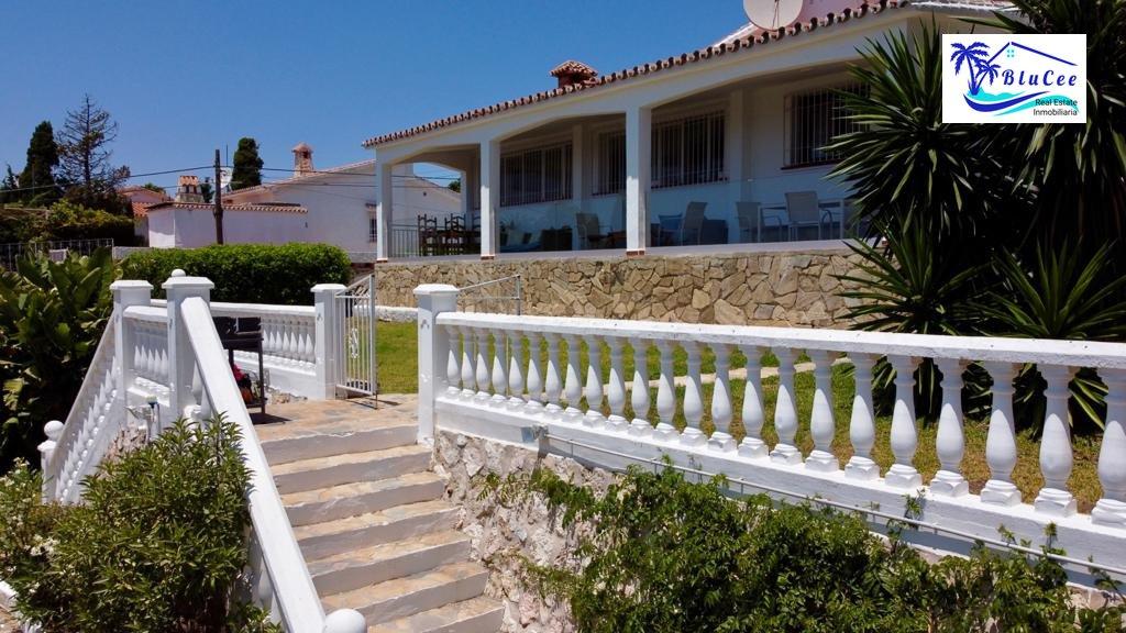 Watermarked photo Villa Eden105