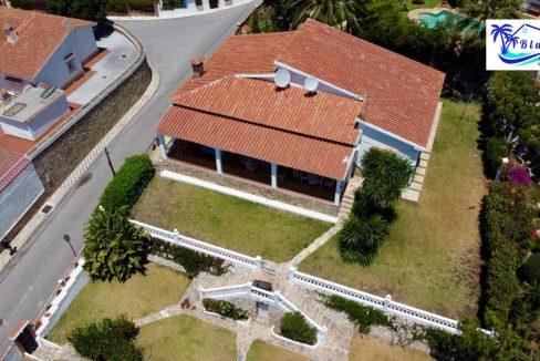 Watermarked photo Villa Eden111