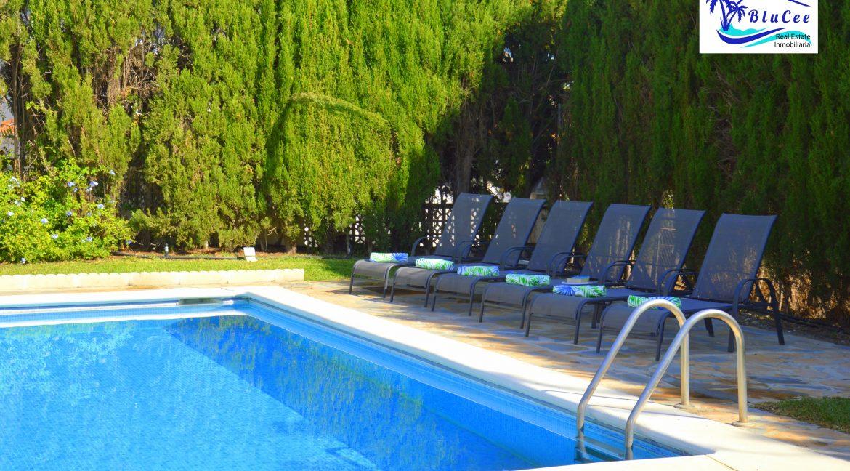 Watermarked photo Villa Eden12
