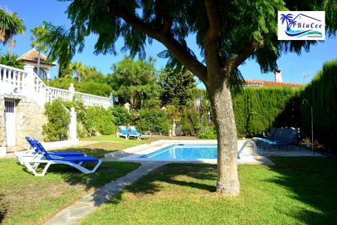Watermarked photo Villa Eden13