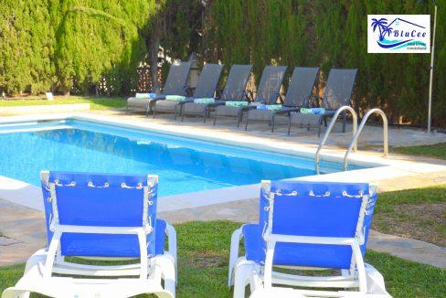 Watermarked photo Villa Eden14