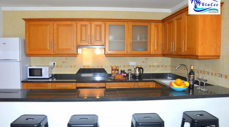 Watermarked photo Villa Eden17