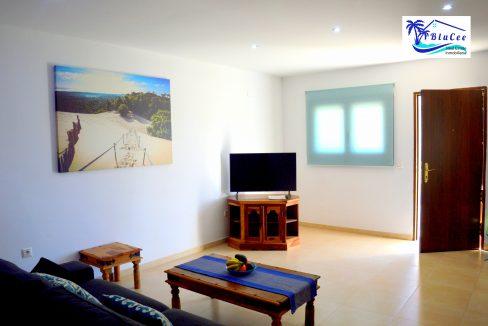 Watermarked photo Villa Eden4