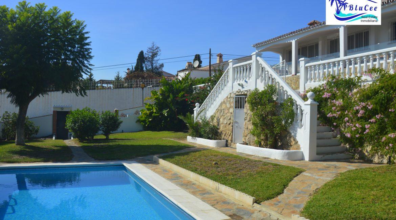 Watermarked photo Villa Eden7
