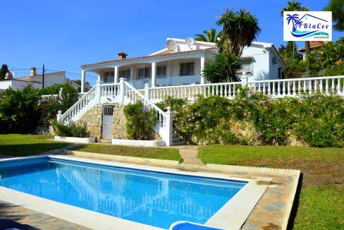 Watermarked photo Villa Eden8