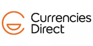 CD Logo 120 x 120